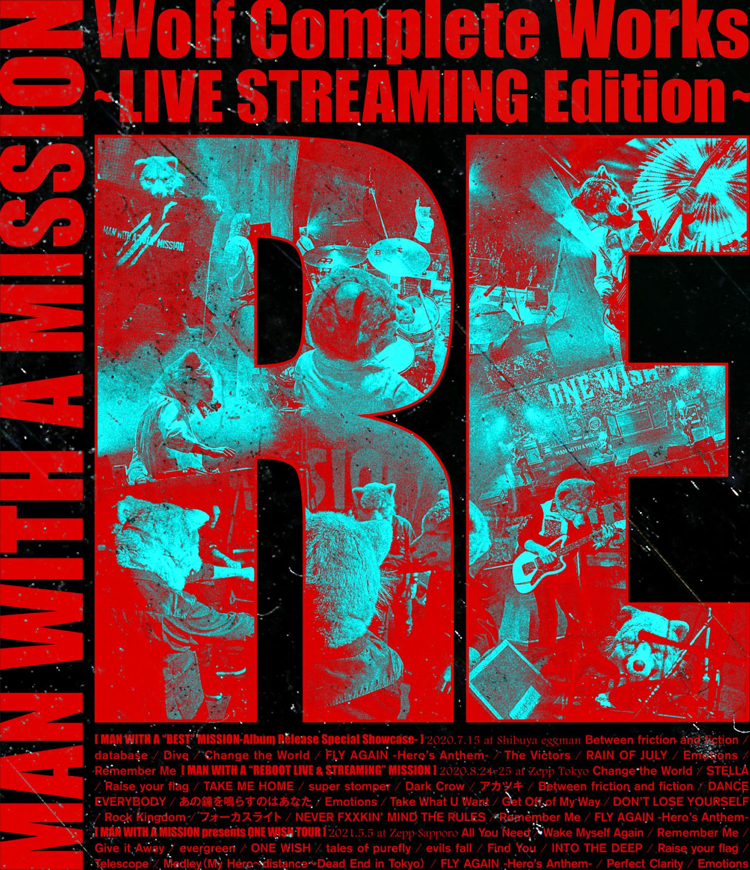 Wcw_live_re_bd_rgb