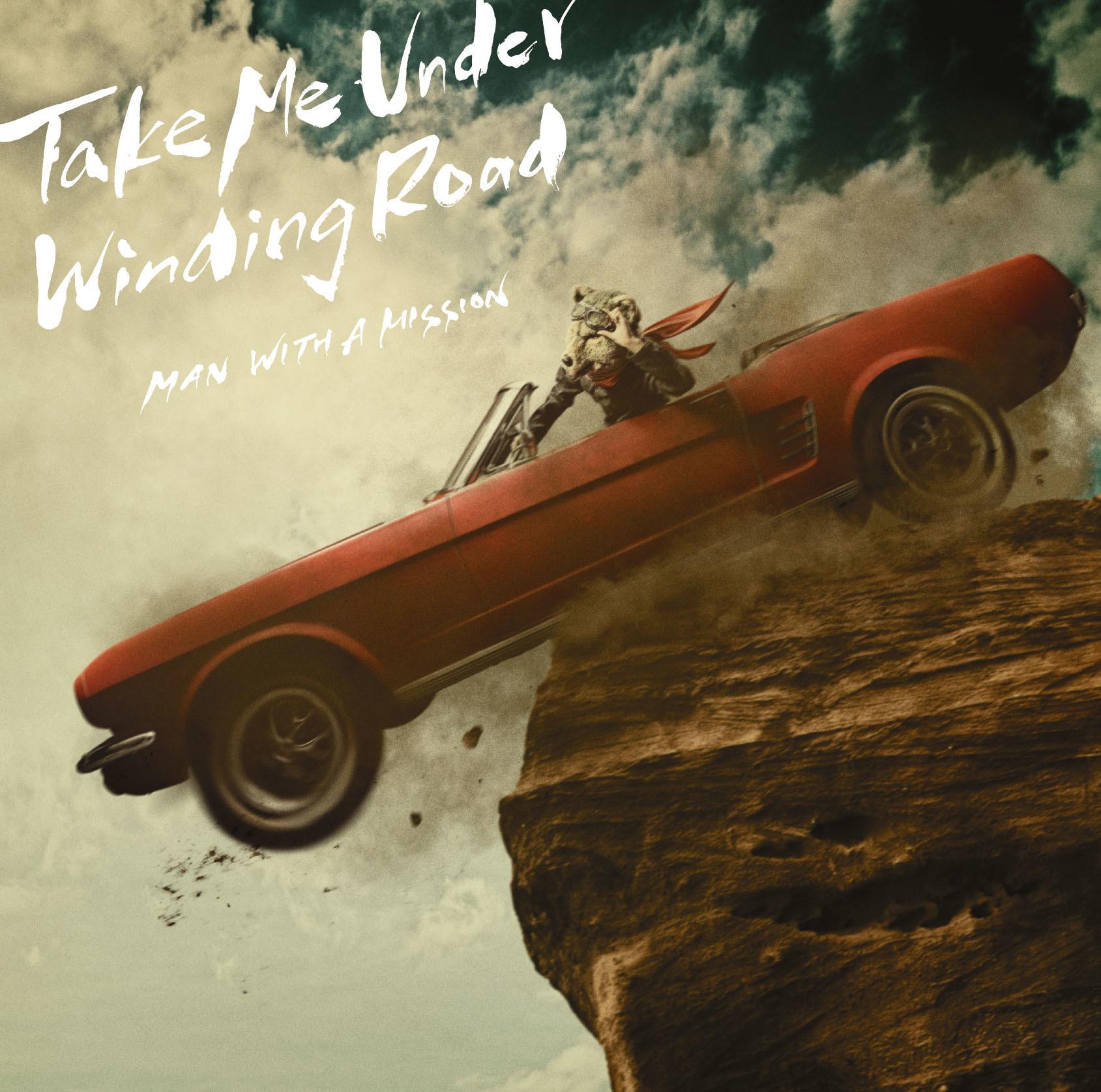 Content_take_me_under__winding_road_%e9%80%9a%e5%b8%b8%e7%9b%a4