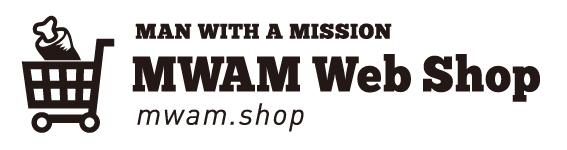 Mwam_shop